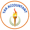 New Zealand Tax Accountant